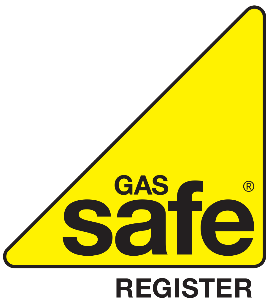 Gas Safe engineer Cobham