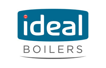 Ideal boiler repairs Chipstead
