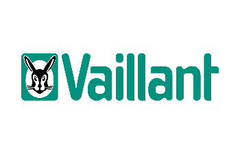 Vaillant engineer