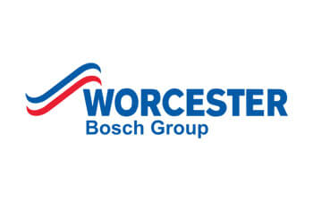 Worcester Bosch engineer