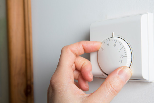 Boiler engineer Claygate